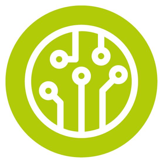 PCB_green
