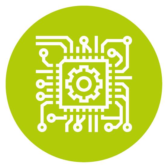 PCB_green_1